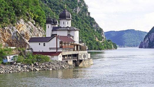 Serbia is a software development outsourcing destination