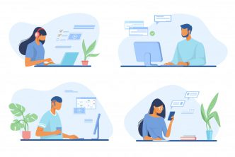 Smart Ways to Keep Your Remote Team Engaged