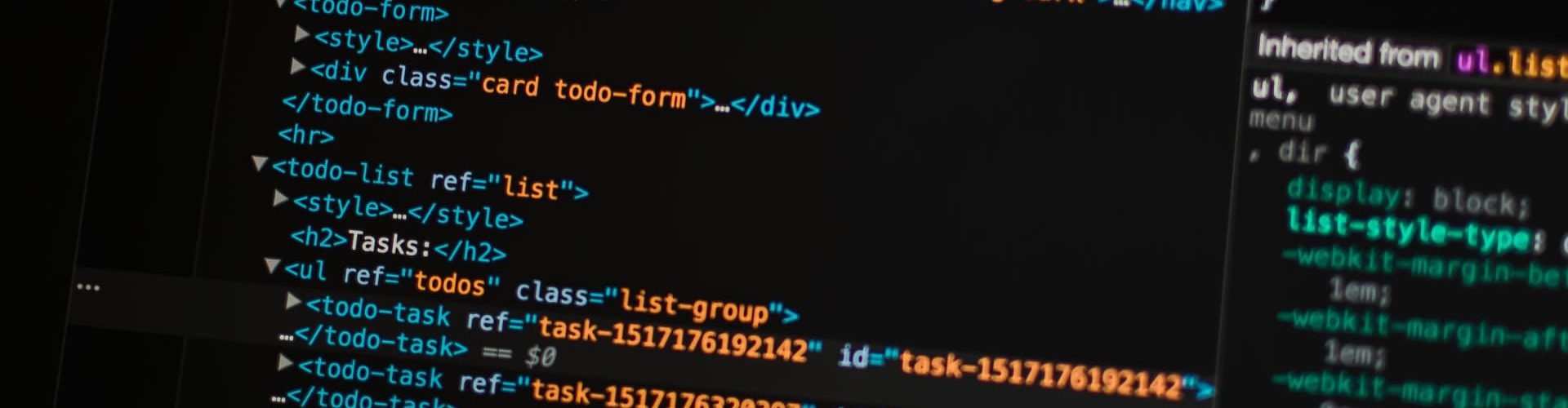 How to hire front-end developer