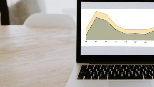 remote hiring trend