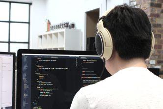 Java developer skills