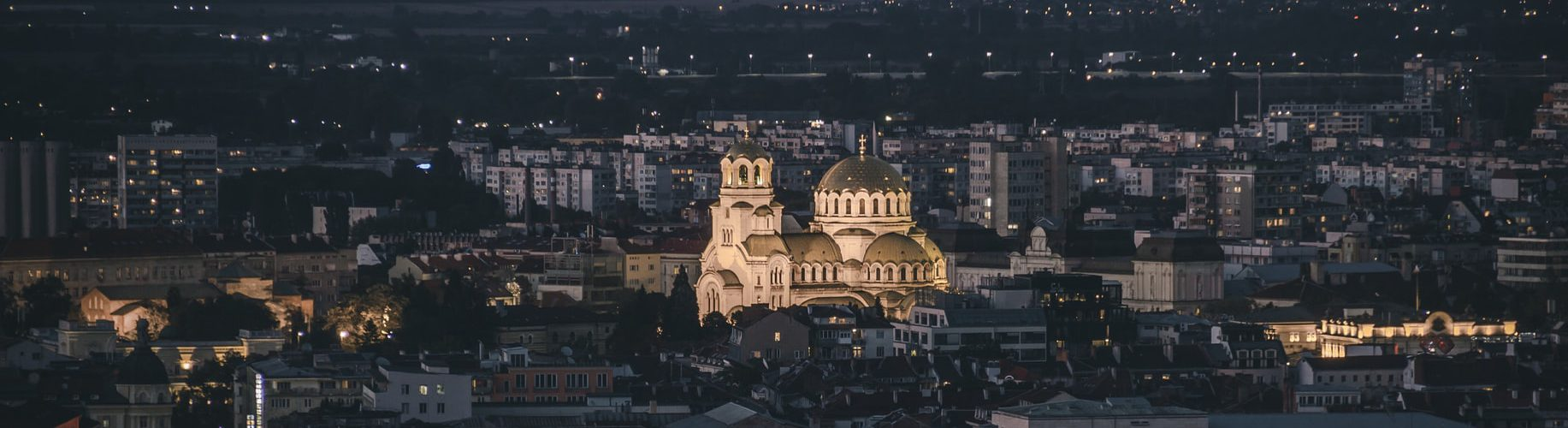Software development in Bulgaria