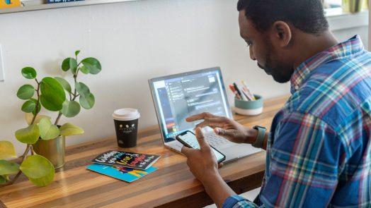 Virtual onboarding for tech teams