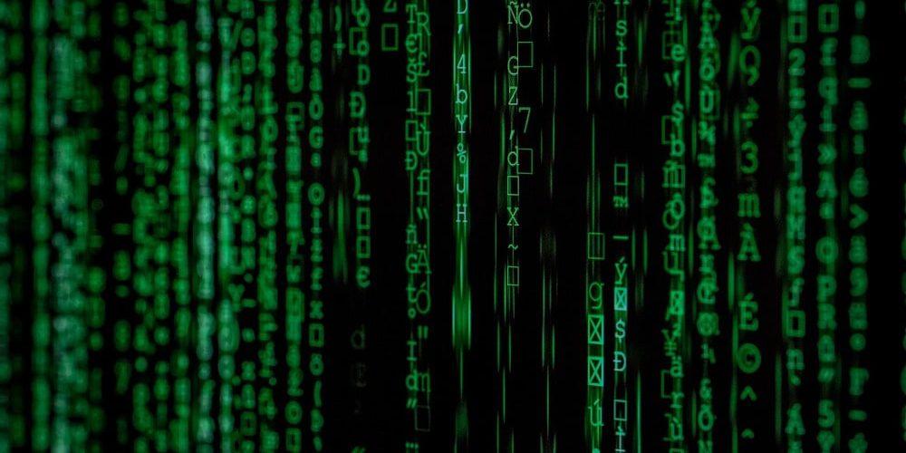 Dev rates depending on technologies