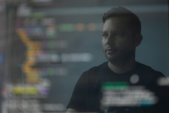 Offshore vue.js developer