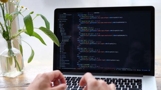 C++ developers