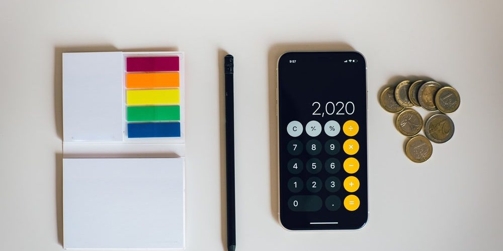Software developer salary calculator